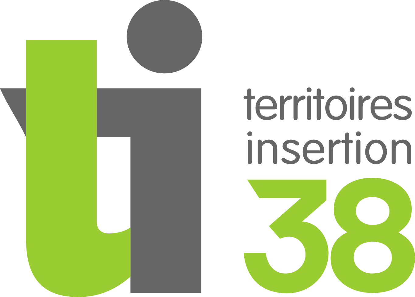 logo association TI38